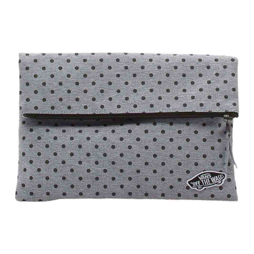 Vans Stonewall Pouch