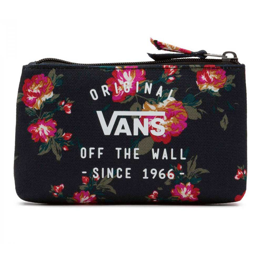Vans Homeroomie Small Pouch