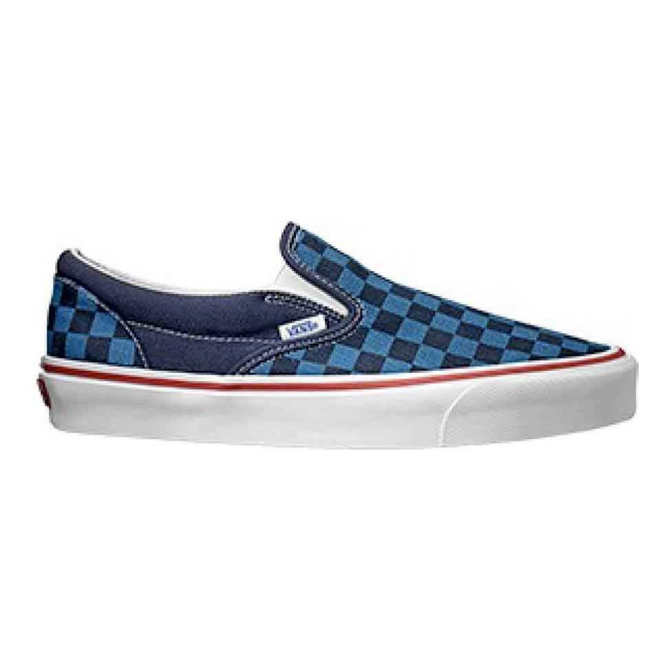 Vans Slip On 98 Reissue