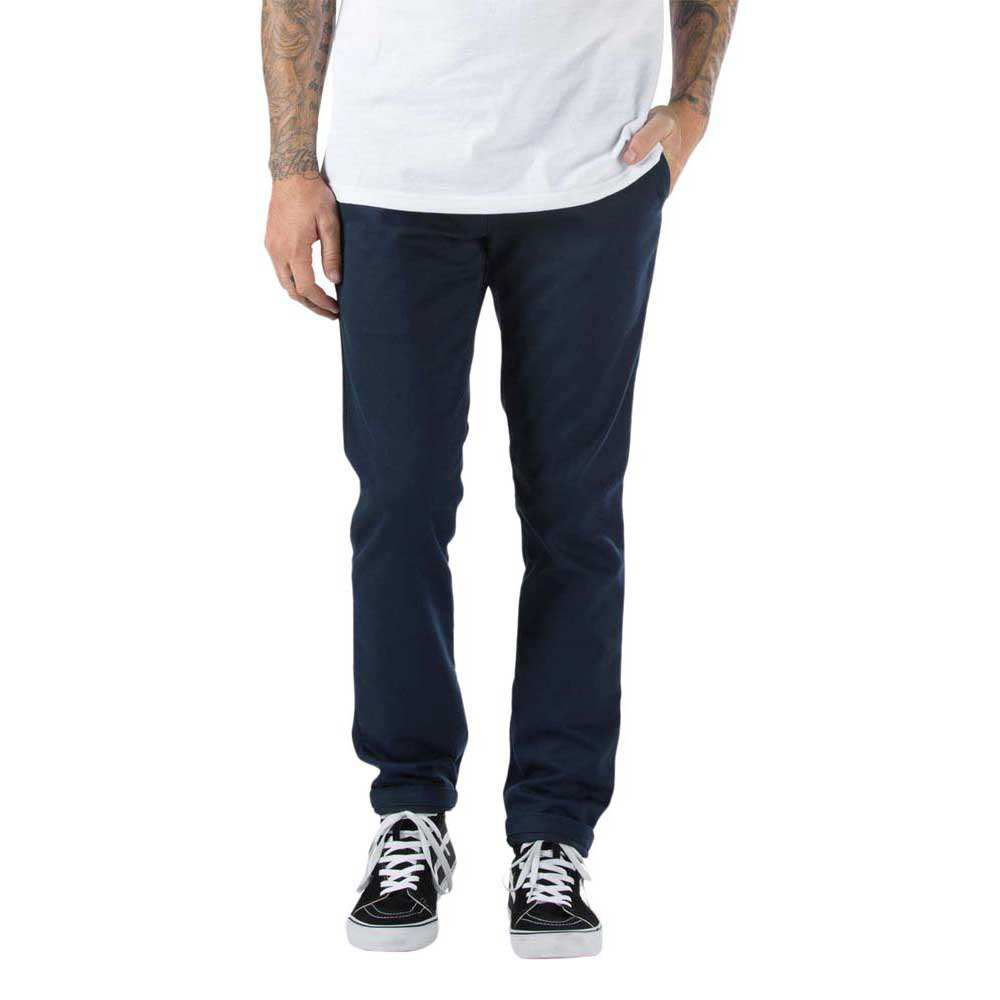 Vans Barlin Chino Regular