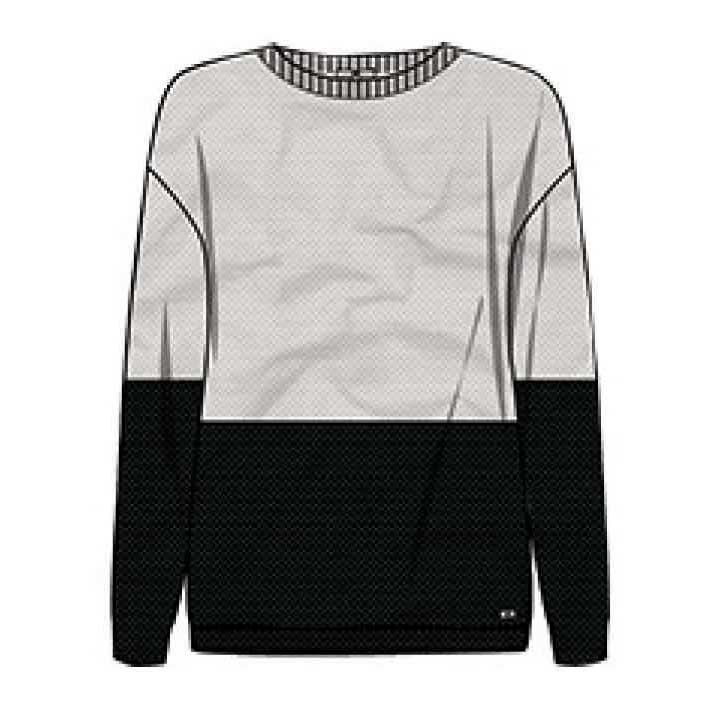 Vans Bloggins Sweater