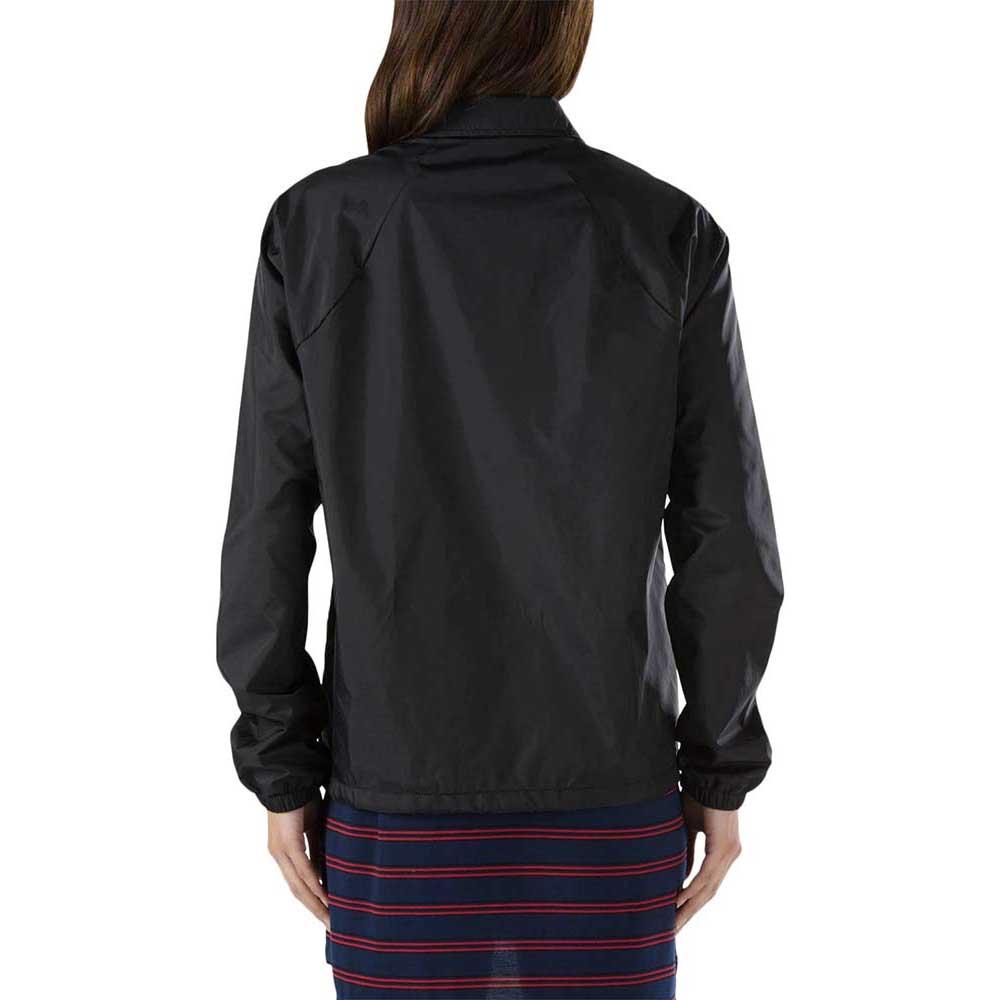 giacche-vans-thanks-coach-jacket