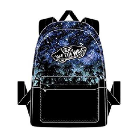 5954408753d Vans Realm Divide Backpack kup i oferty, Dressinn Plecaki