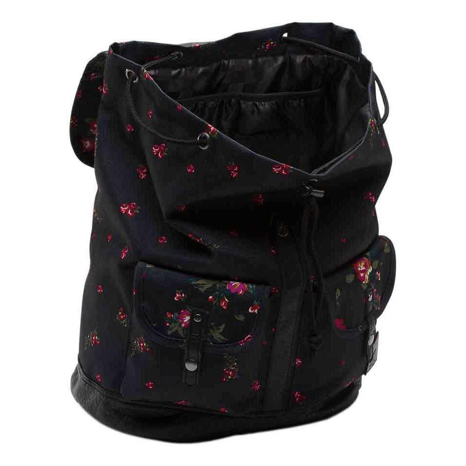 fb53227def Vans Lean In Backpack buy and offers on Dressinn