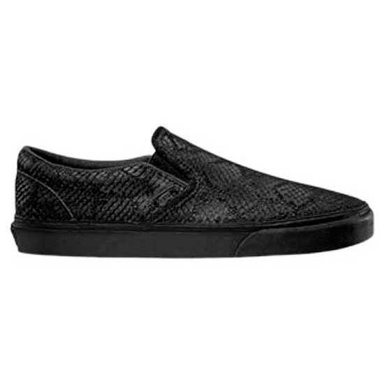 Vans Classic Slip On Dx