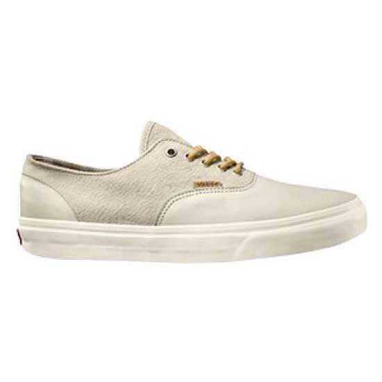 Vans Era Decon Dx