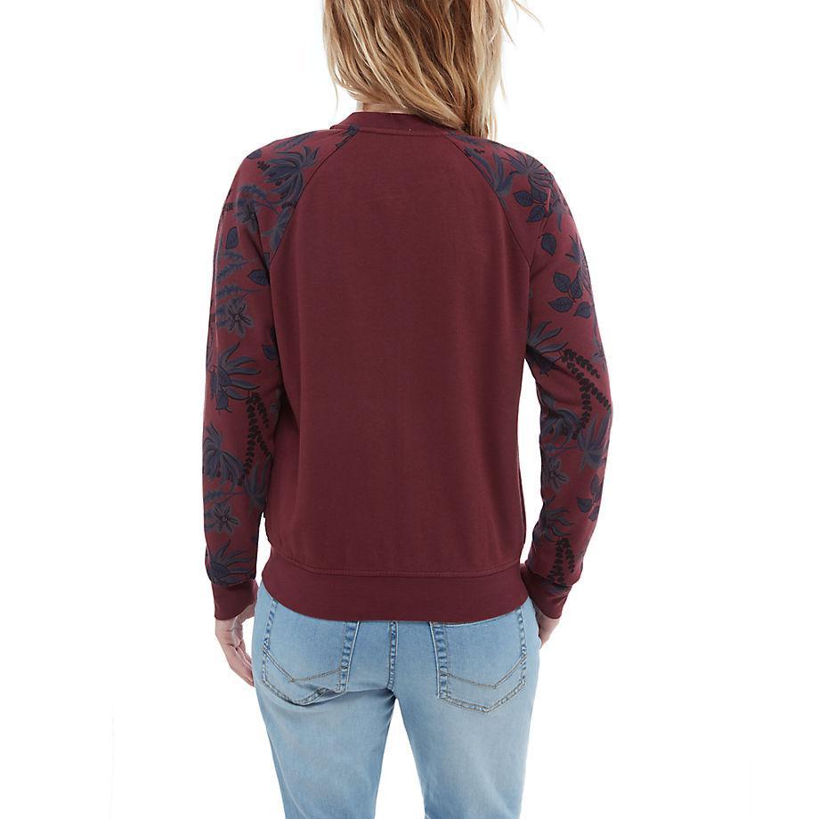 vans fleece jacket