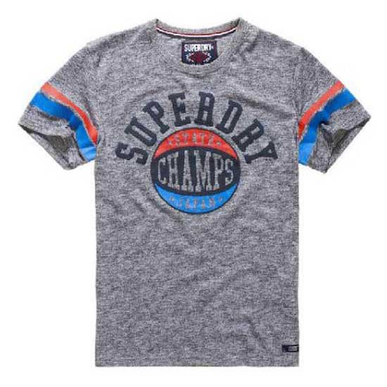 Superdry 3 Pointer Tee