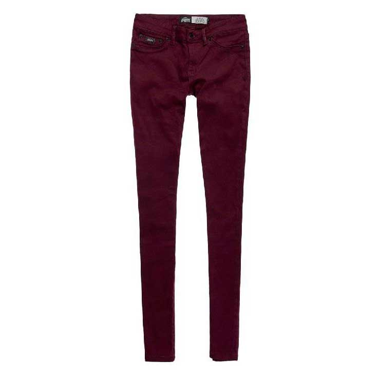 Superdry Alexia Jegging L32
