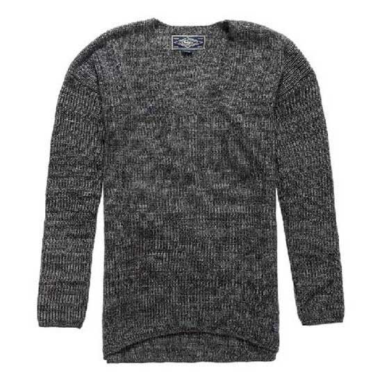 Superdry Almeta Knit