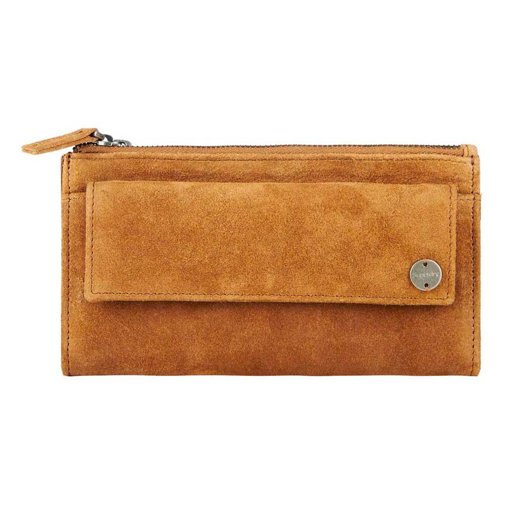 Superdry Anneka Purse