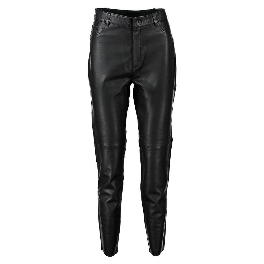 Superdry Astrid Leather Pant