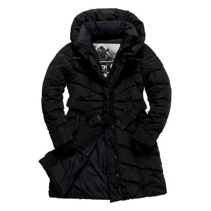 Superdry Glacier Coat