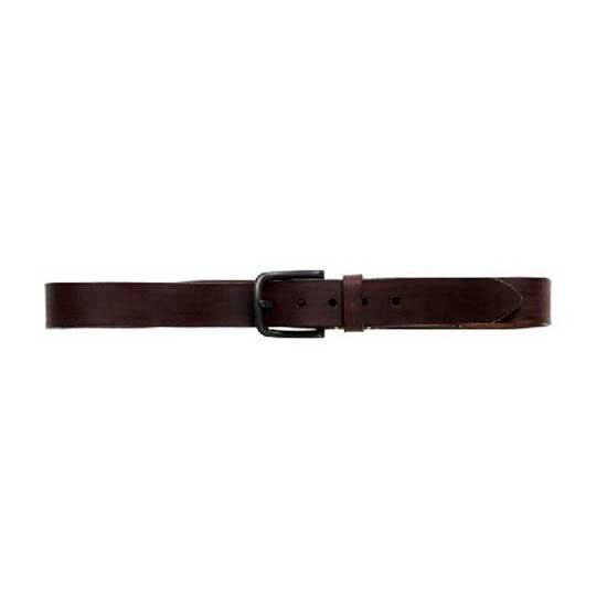 Superdry Insider Belt