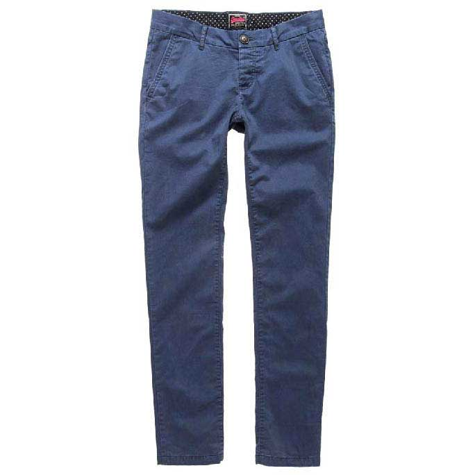Superdry Internationa Sweet Chino
