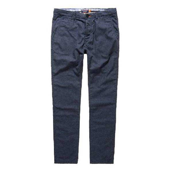 Superdry International Chino Pant