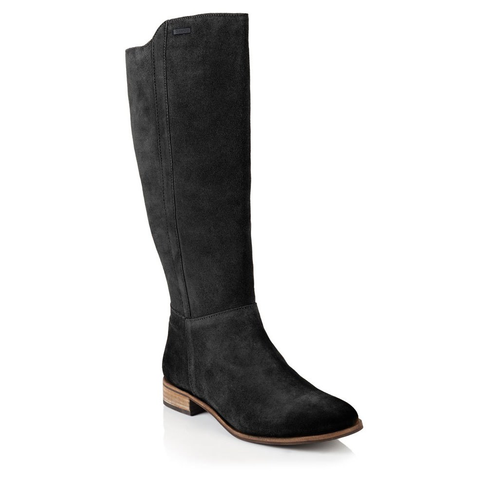 Superdry Layla Knee High Boot