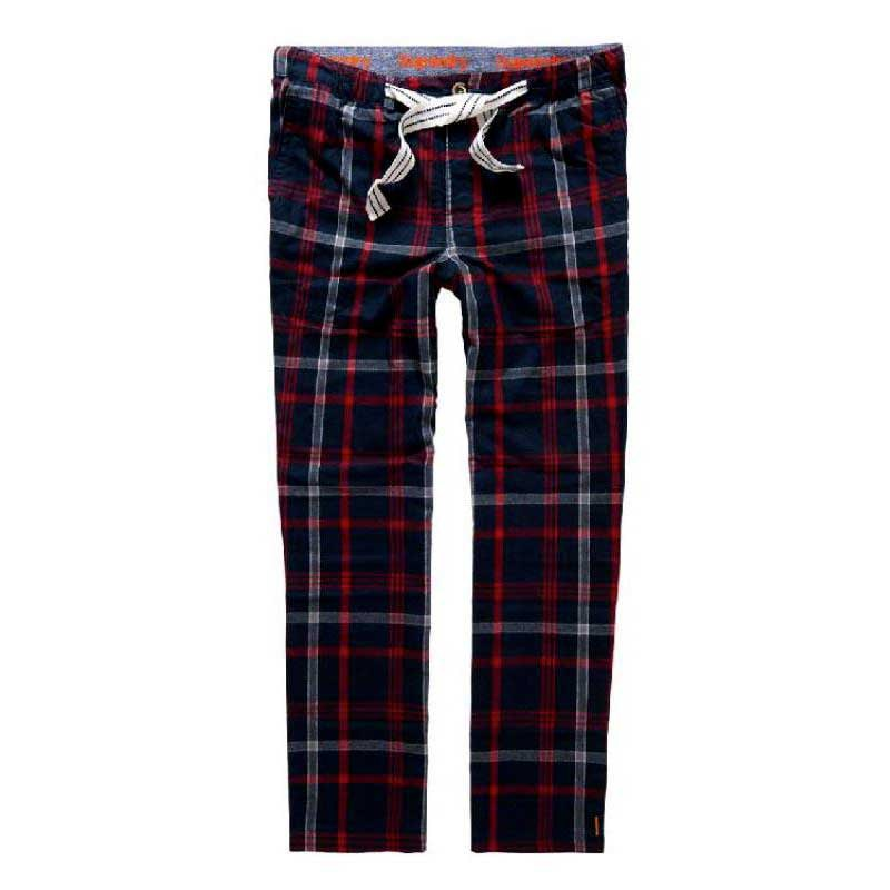 Superdry Lounge Pant