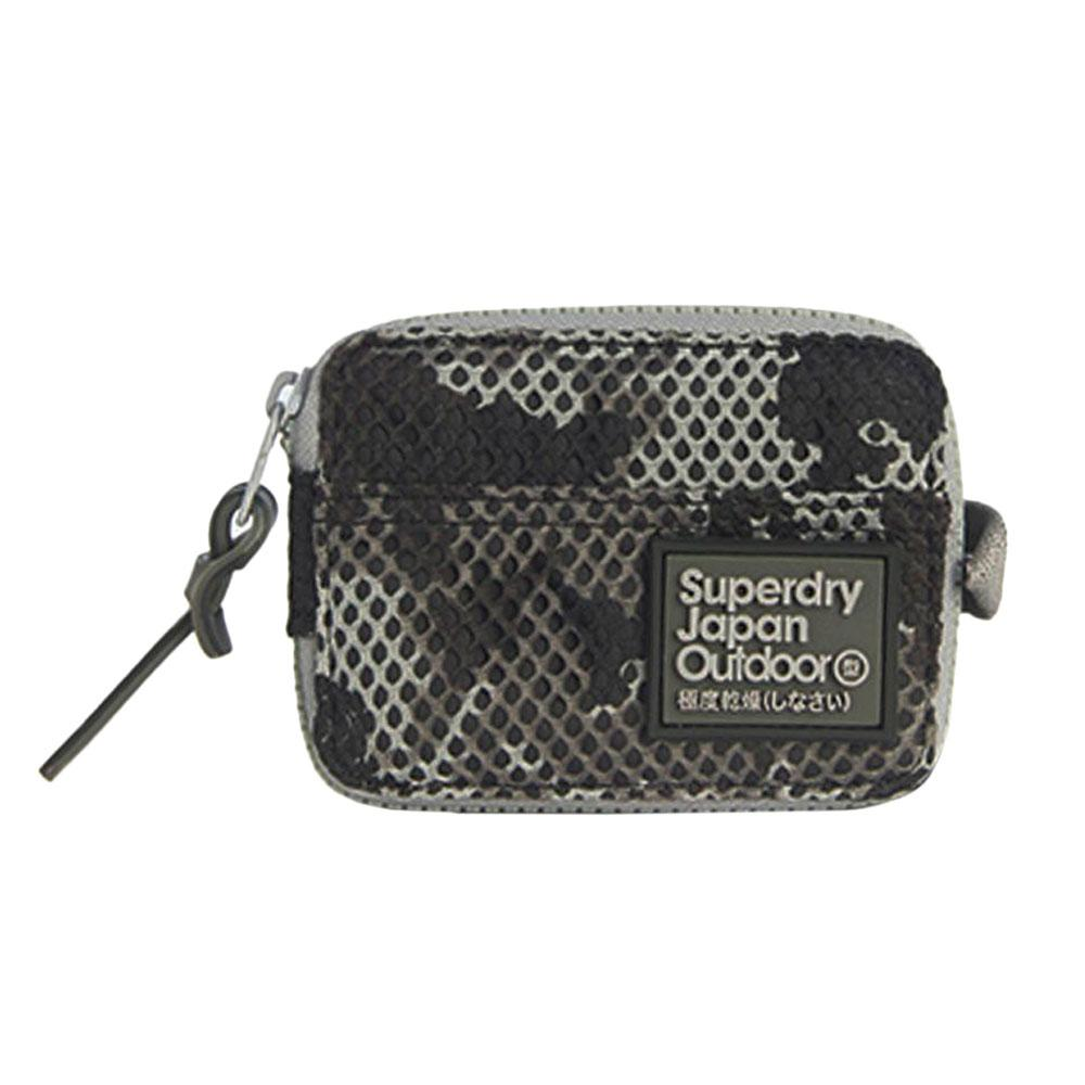 Superdry Maison Wallet