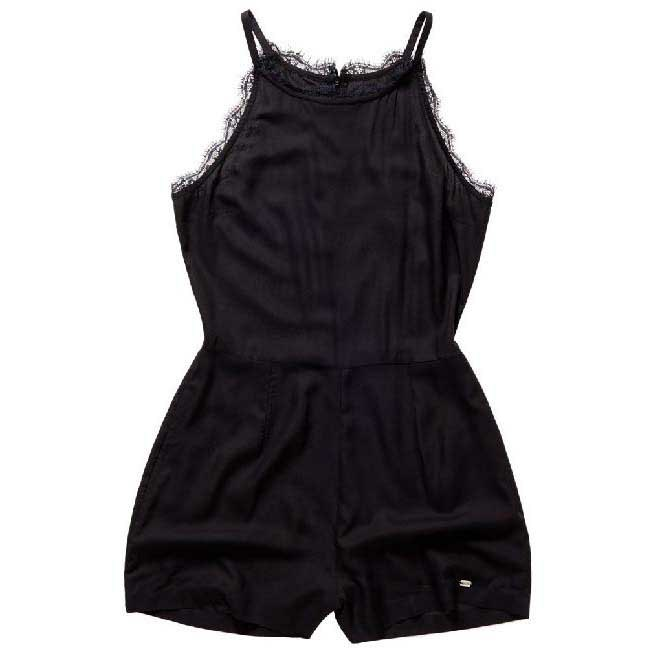 Superdry Natalia Playsuit