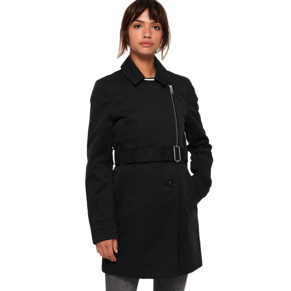 Superdry Nordic Trench