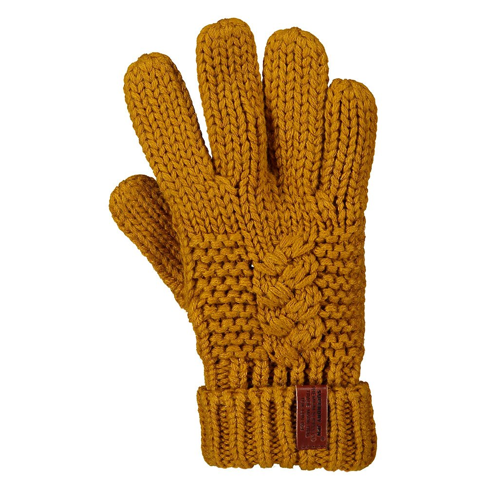 Superdry North Glove