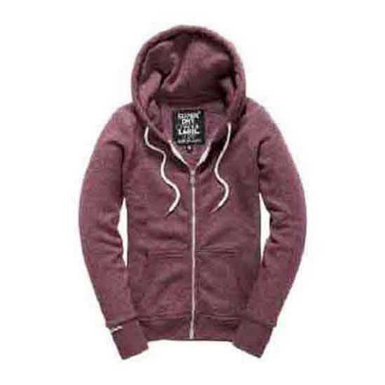 Superdry O L Luxe Edition Ziphood