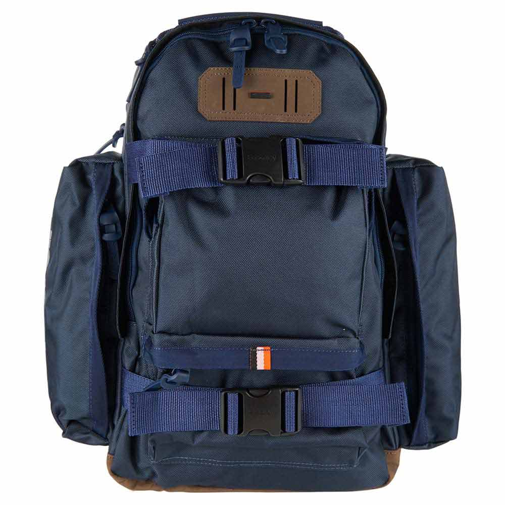 Superdry Oregon Backpack