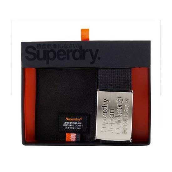 Superdry Rambler Gift Set