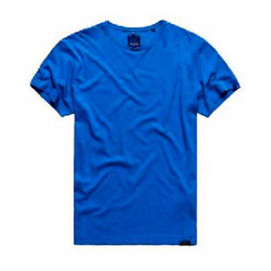 Superdry Refined Tee