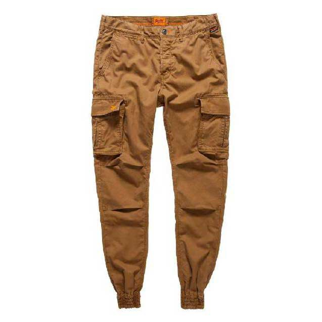 Superdry Rookie Grip Cargo