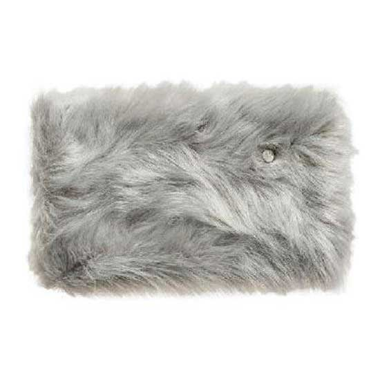 Superdry Russian Hand Muff