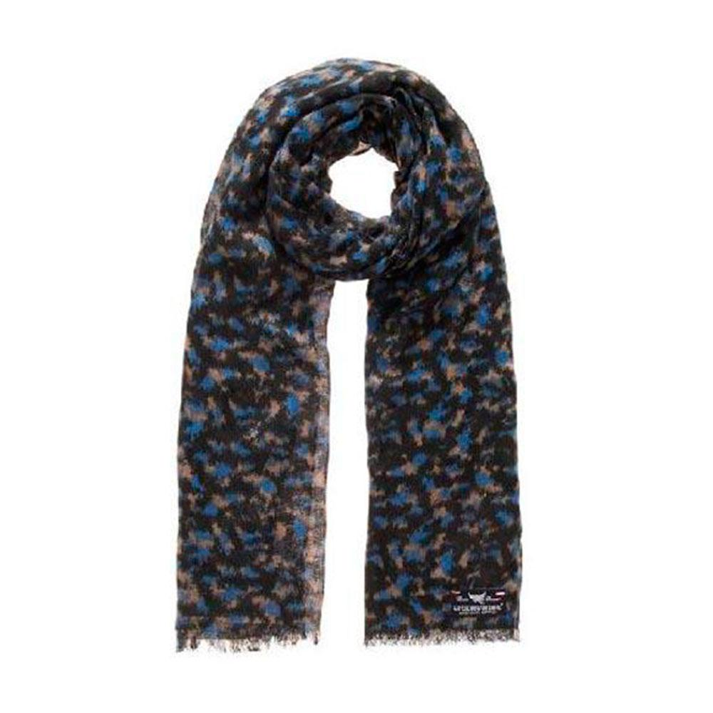 Superdry Savannah Scarf