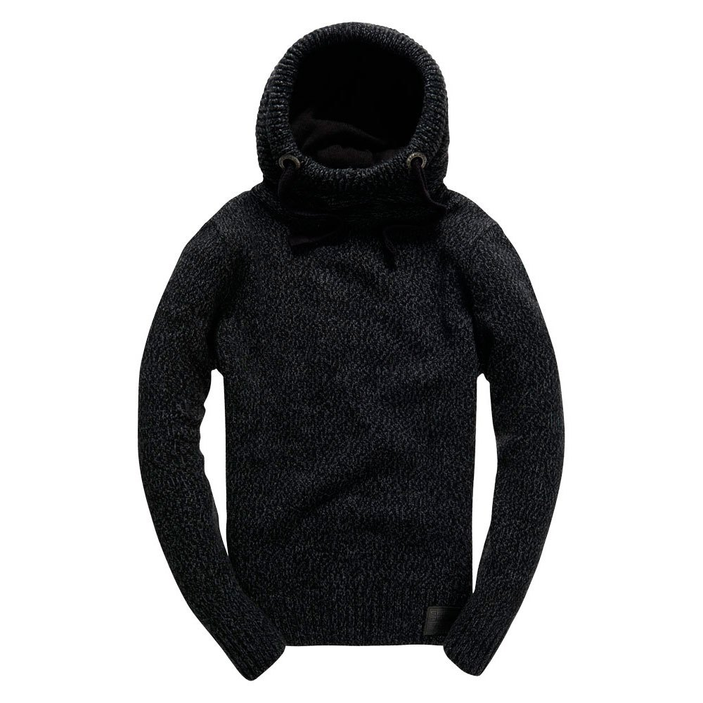 Superdry Stealth Hood
