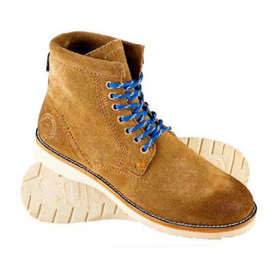 Superdry Stirling Boot