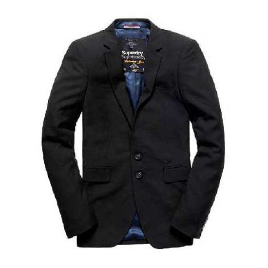 Superdry Supremacy Blazer
