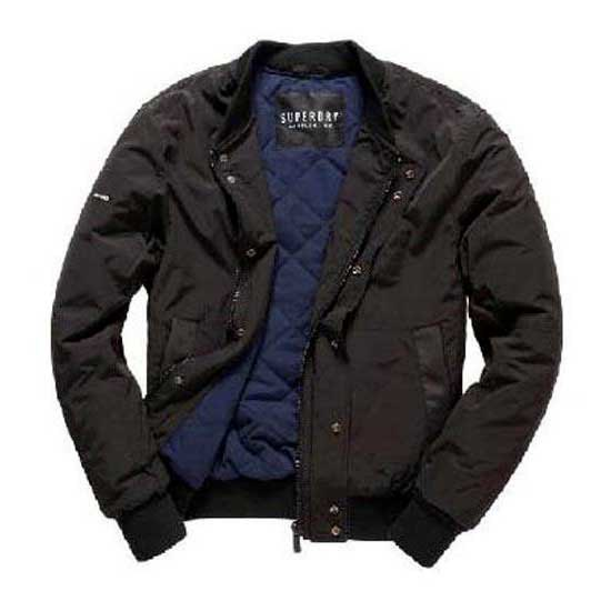 Superdry Surplus Goods Bomber Jacket