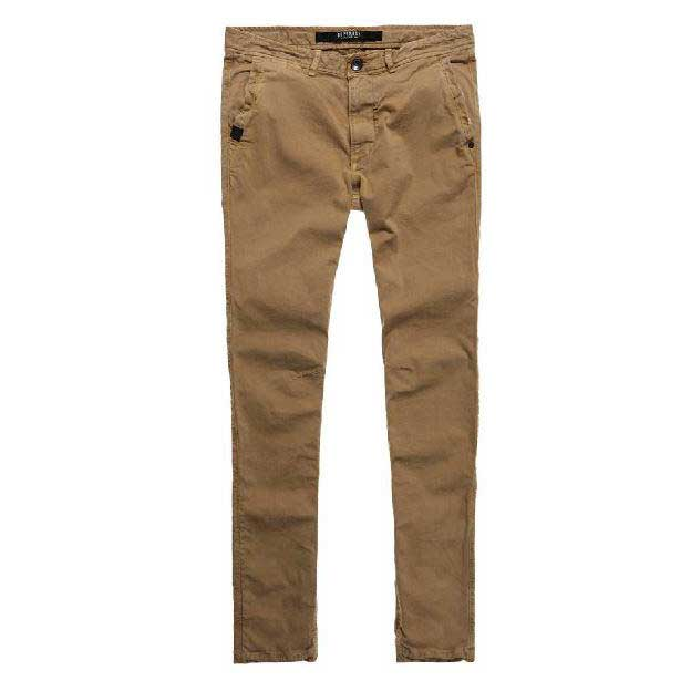 Superdry Surplus Goods Low Rider Chino