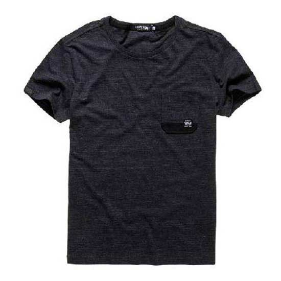 Superdry Surplus Goods Pocket Tee