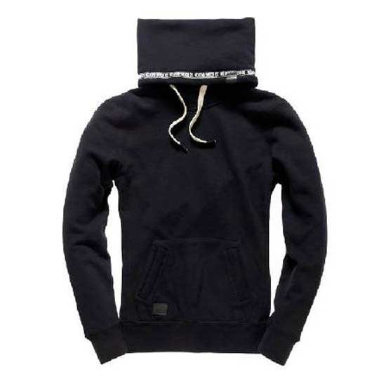 Superdry Surplus Goods Slouch Neck