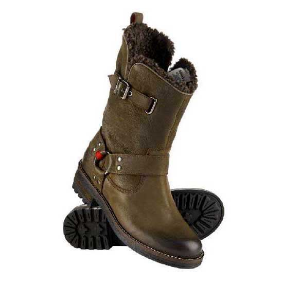 Superdry Tempter Boot