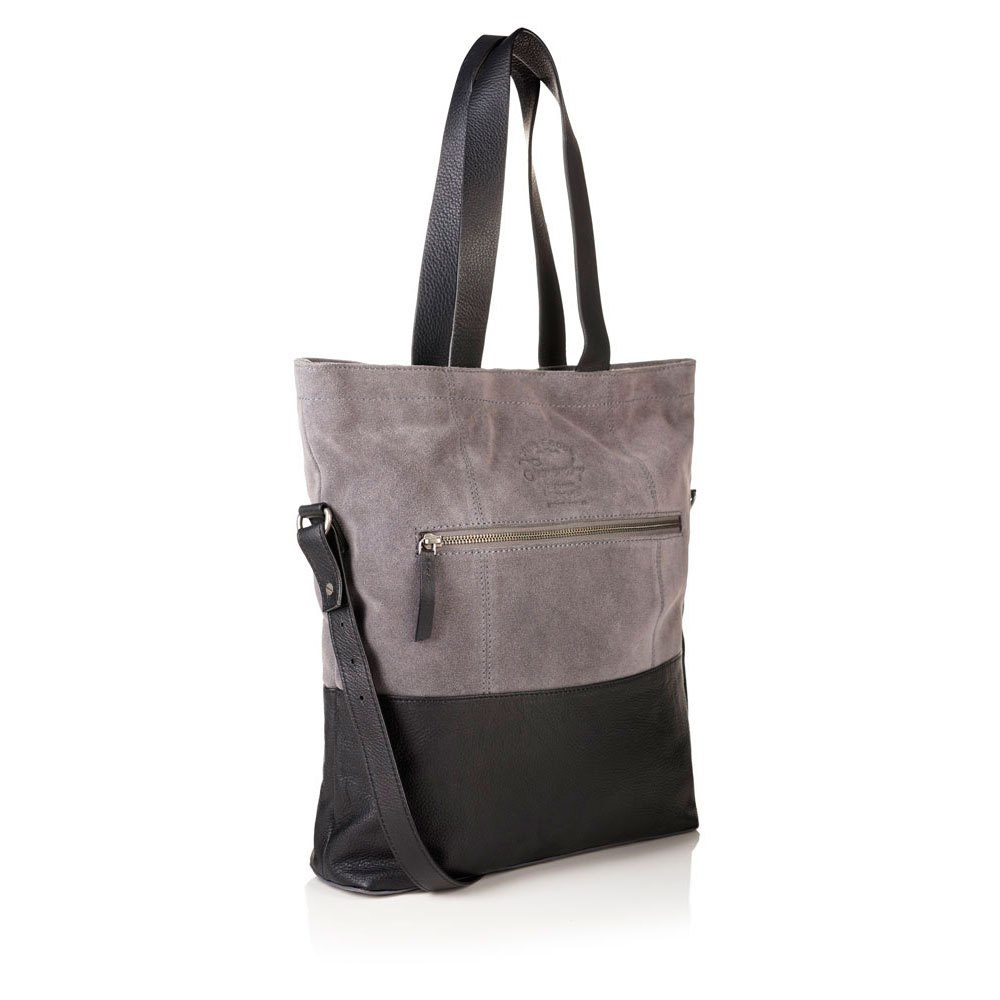 Superdry The Anneka Block Tote