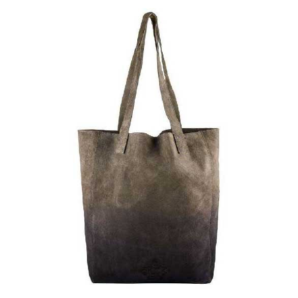 Superdry The Anneka Ombre Tote