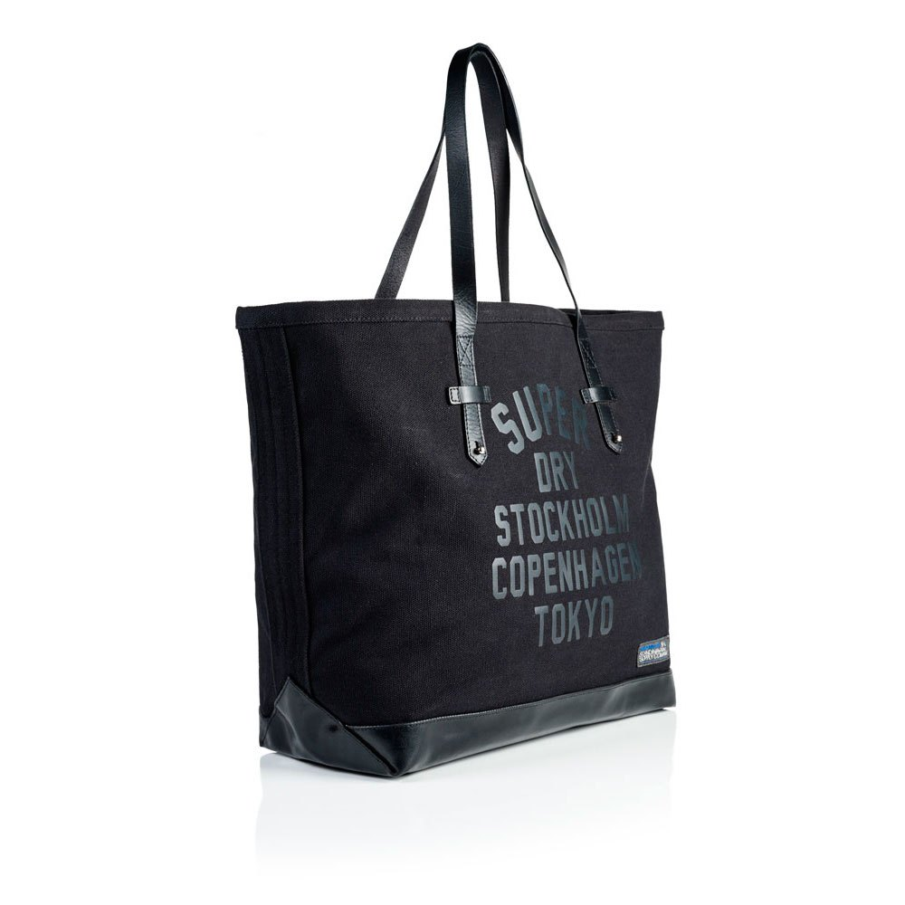 Superdry The Nikoli Tote