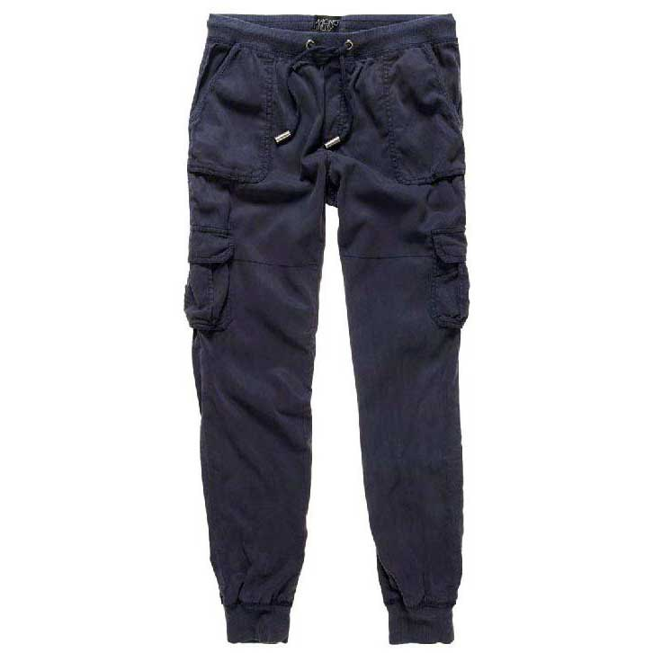 Superdry Utility Jogger