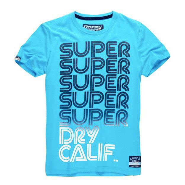 Superdry Surf Tee