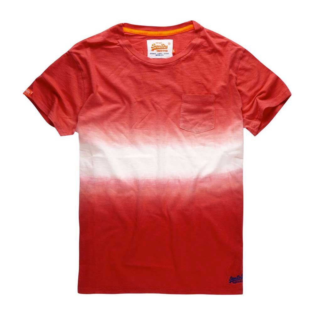Superdry Sundowner Slub Tee