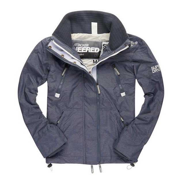 Superdry Technical Wind Attacker