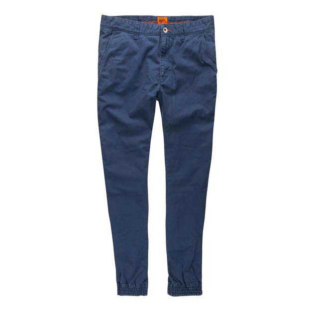 Superdry Rookie Grip Chino