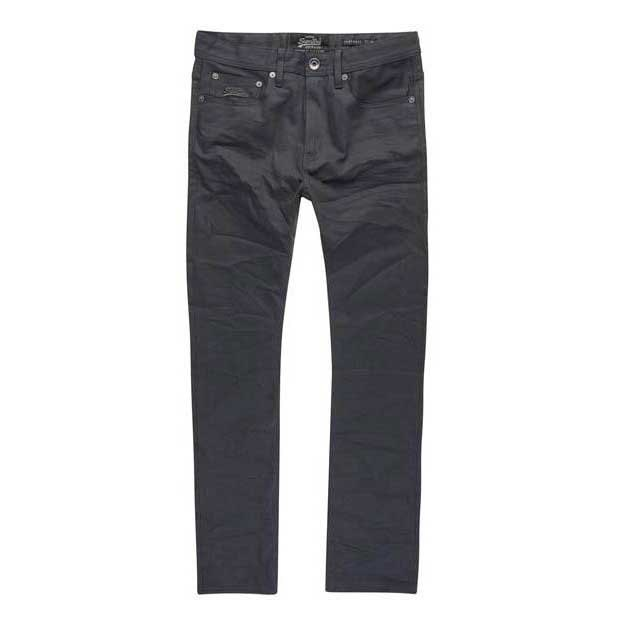 Superdry Corporal Slim Bull Raw L33